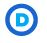 Democratic National Committee logo